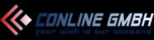 Conline GmbH